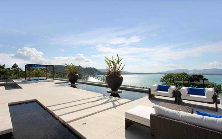 Квартира в тайланде цена фото апартаменты в валенсии купить