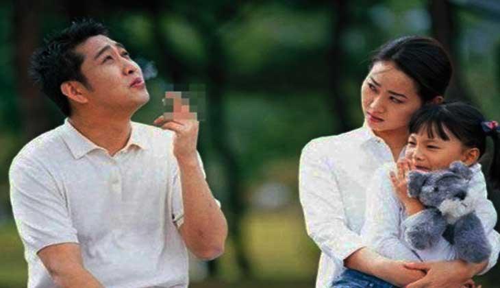 Можно ли курить сигареты в Тайланде